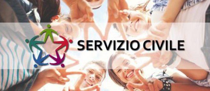 Servizio Civile 2017-2018 alla Casa del Quartiere!