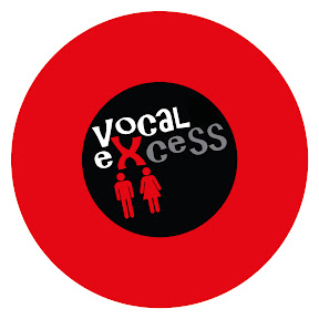 Vocal ex-cess