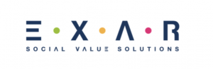 exar solutions