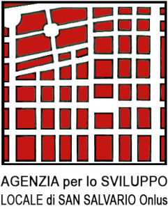 Visita il sito dell'Agenzia per lo Sviluppo Locale di San Salvario Onlus