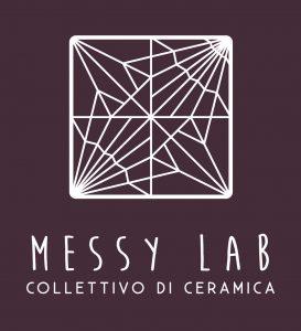 Associazione culturale MESSY LAB collettivo di ceramica