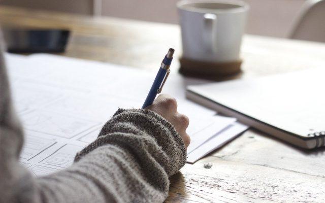Torna il servizio di sostegno allo studio per ragazzi delle medie FUORI ORARIO… A DISTANZA!