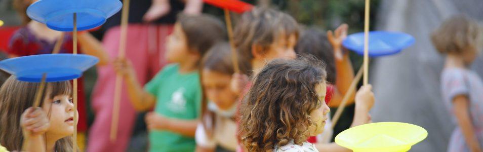 DPCM 14 gennaio 2021: ripartono le attività per bimbi e ragazzi